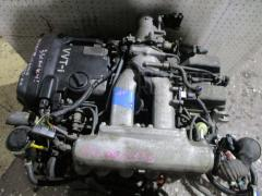 Двигатель Toyota Mark ii JZX100 1JZ-GE Фото 10