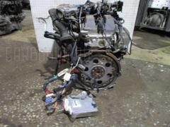 Двигатель Toyota Mark ii JZX100 1JZ-GE Фото 11