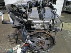 Двигатель Toyota Mark ii JZX100 1JZ-GE Фото 12