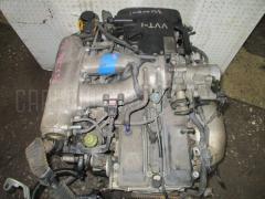 Двигатель Toyota Mark ii JZX100 1JZ-GE Фото 13