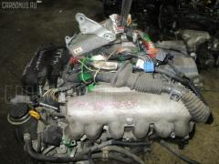 Двигатель TOYOTA MARK II JZX100 1JZ-GE Фото 8