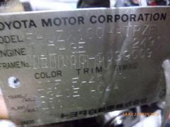 Двигатель Toyota Mark ii JZX100 1JZ-GE Фото 15