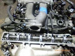 Двигатель Toyota Mark ii JZX100 1JZ-GE Фото 14