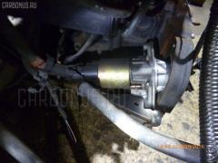 Двигатель Toyota Mark ii JZX100 1JZ-GE Фото 18