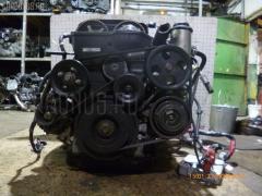 Двигатель Toyota Mark ii JZX100 1JZ-GE Фото 19