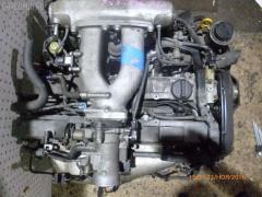 Двигатель Toyota Mark ii JZX100 1JZ-GE Фото 21