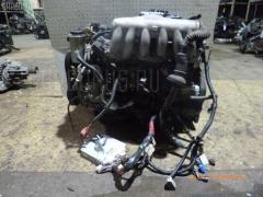 Двигатель Toyota Mark ii JZX100 1JZ-GE Фото 22