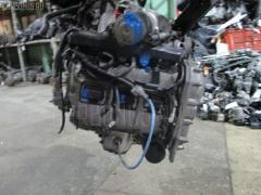 Двигатель SUBARU LEGACY LANCASTER BHE EZ30 Фото 5