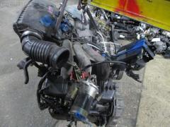 Двигатель SUBARU LEGACY LANCASTER BHE EZ30 Фото 6