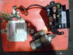 Двигатель SUBARU LEGACY LANCASTER BHE EZ30 Фото 12