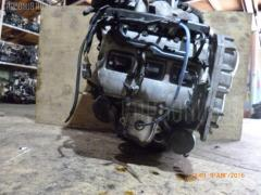 Двигатель SUBARU LEGACY LANCASTER BHE EZ30 Фото 15