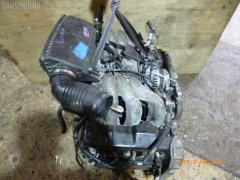 Двигатель Subaru Legacy lancaster BHE EZ30 Фото 16