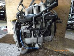 Двигатель SUBARU LEGACY LANCASTER BHE EZ30 Фото 17