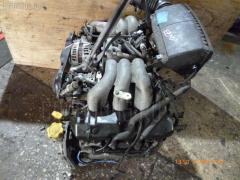 Двигатель Subaru Legacy lancaster BHE EZ30 Фото 18