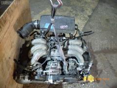 Двигатель Subaru Legacy lancaster BHE EZ30 Фото 20