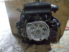 Двигатель SUBARU LEGACY LANCASTER BHE EZ30 Фото 19