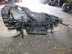КПП автоматическая Subaru Legacy lancaster BHE EZ30 Фото 10