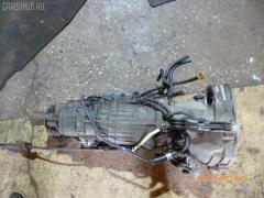 КПП автоматическая Subaru Legacy lancaster BHE EZ30 Фото 12
