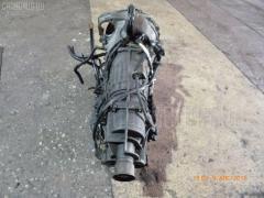 КПП автоматическая Subaru Legacy lancaster BHE EZ30 Фото 14