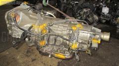 КПП автоматическая Subaru Legacy lancaster BHE EZ30 Фото 3