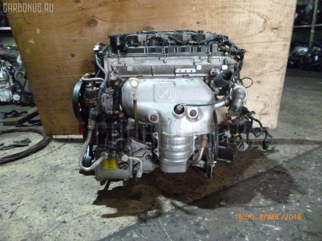 Двигатель MITSUBISHI LANCER CEDIA WAGON CS5W 4G93 Фото 10