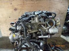 Двигатель MITSUBISHI LANCER CEDIA WAGON CS5W 4G93 Фото 14