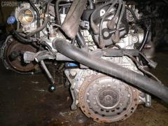 Двигатель Honda Odyssey RA6 F23A Фото 15