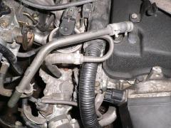 Двигатель Honda Odyssey RA6 F23A Фото 17