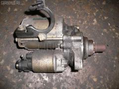 Двигатель Honda Odyssey RA6 F23A Фото 19
