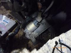 Двигатель TOYOTA CROWN JZS151 1JZ-GE Фото 3