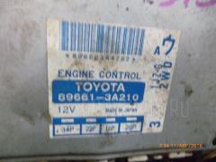 Двигатель TOYOTA CROWN JZS151 1JZ-GE Фото 4