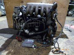 Двигатель TOYOTA CROWN JZS151 1JZ-GE Фото 8