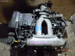 Двигатель TOYOTA CROWN JZS151 1JZ-GE Фото 9