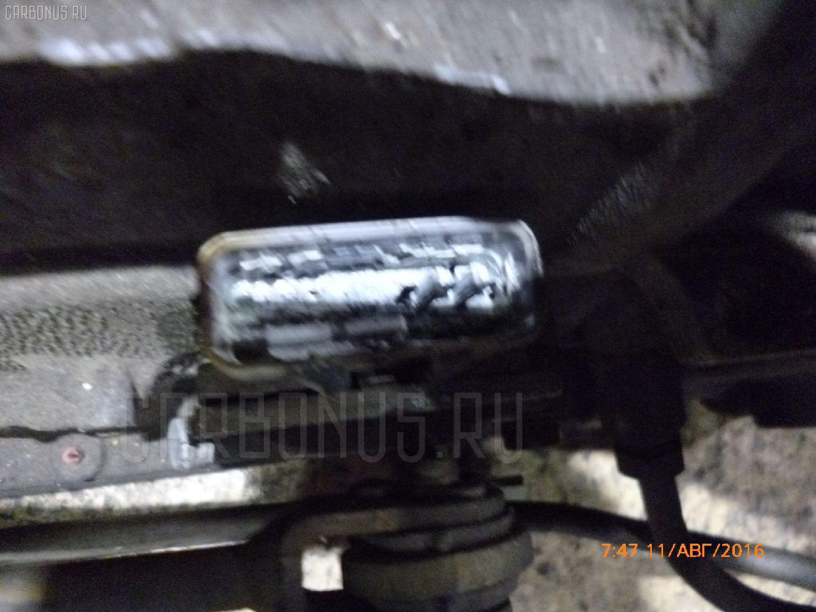 КПП автоматическая TOYOTA CROWN JZS151 1JZ-GE Фото 5