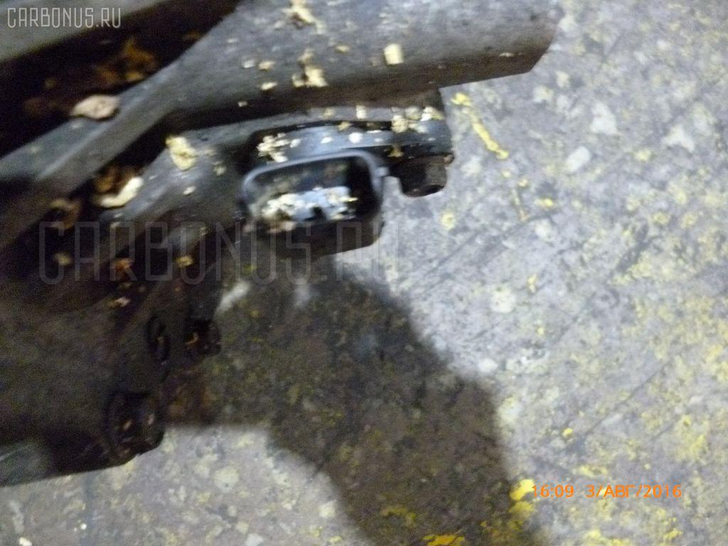 КПП автоматическая MAZDA PREMACY CP8W FP-DE Фото 3
