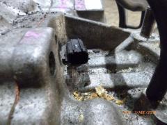 КПП автоматическая Mazda Premacy CP8W FP-DE Фото 7