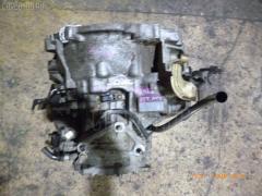 КПП автоматическая Mazda Premacy CP8W FP-DE Фото 6