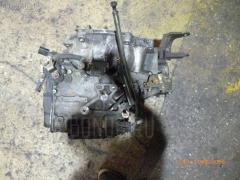 КПП автоматическая MAZDA MPV LWEW FS Фото 5