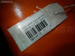 Подушка КПП Toyota Aristo JZS160 2JZ-GE Фото 4