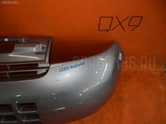 Бампер Daihatsu Esse L235S Фото 1