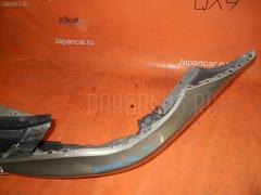 Бампер SUBARU IMPREZA WAGON GH2 Фото 3