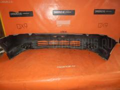 Бампер Nissan Teana J31 Фото 5
