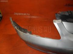 Бампер Honda Civic EU1 Фото 3