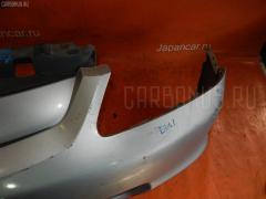 Бампер Honda Civic EU1 Фото 6