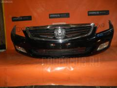 Бампер Honda Inspire UC1 Фото 1