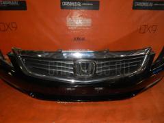 Бампер Honda Inspire UC1 Фото 2