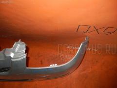 Бампер Daihatsu Mira L275V Фото 1