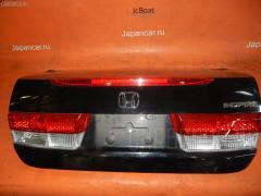 Крышка багажника Honda Inspire UC1 Фото 1