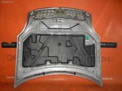 Капот Nissan Teana J31 Фото 2