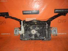 Телевизор Mazda Demio DY3W ZJ-VE Фото 1